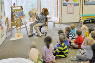 5 Things To Look For In A Top Preschool In Reston