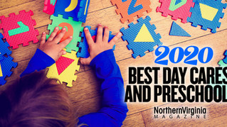 Best Day Care and Preschool 2020