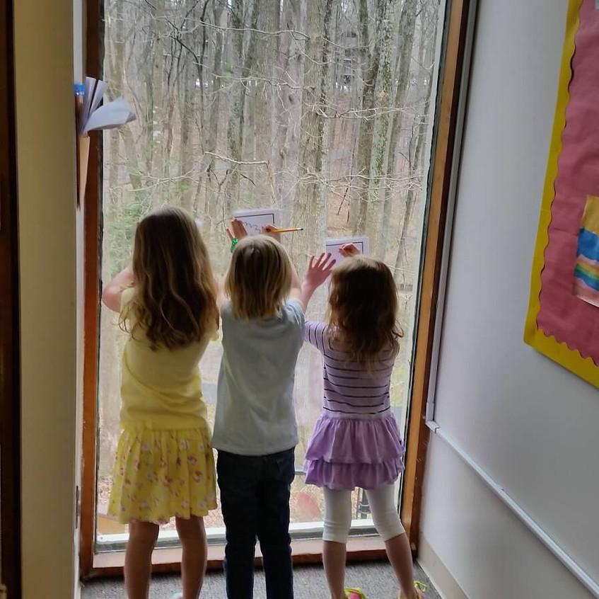 LANK Kindergarten