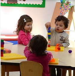 LANK-Junior-Preschool.png