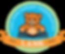 LANK_Logo_web_FINAL.png