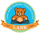 LANK_Logo_web_FINAL.png