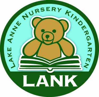 LANK Logo
