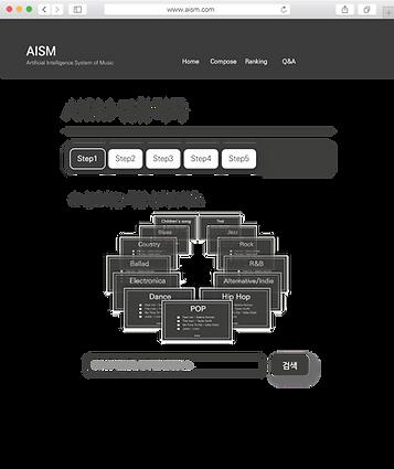 인공지능 홈페이지-21.png