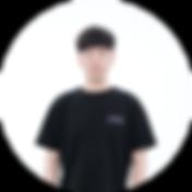 심영기 보정.png