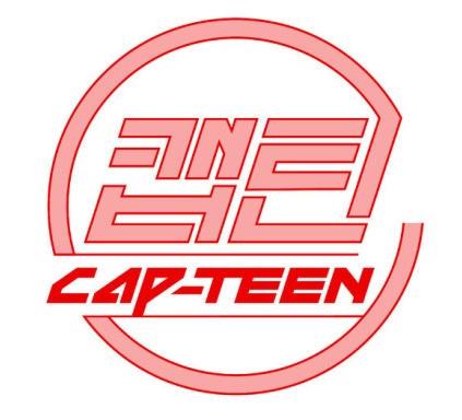 Mnet 캡틴