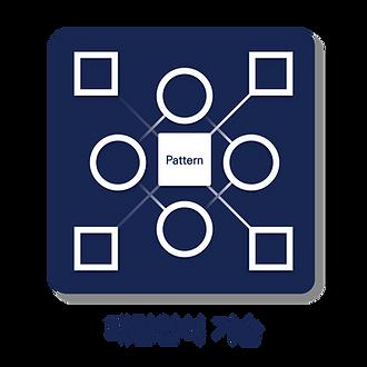 ai 아이콘 작업-03.png