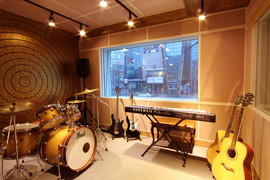드림보컬 2층 ENSEMBLE ROOM.jpg