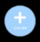 홈페이지  커리큘럼, 아이콘-08.png