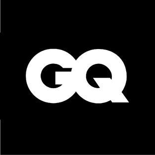 GQ 3월호 수록