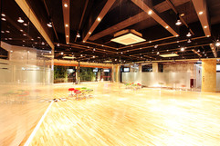 드림보컬 1층 댄스실.jpg