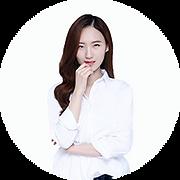 김다혜.png