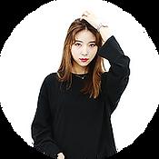 박나혜.png