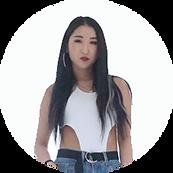 박예진3.png