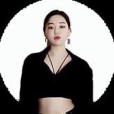 김하린.png