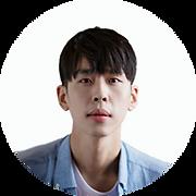 김선덕2.png