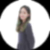 KakaoTalk_20181109_144908080.png