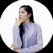 박소영.png