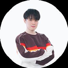 강남_이승택.png