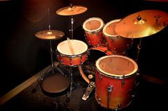 드림보컬 드럼.jpg