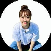 김민선.png