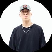 강성연.png