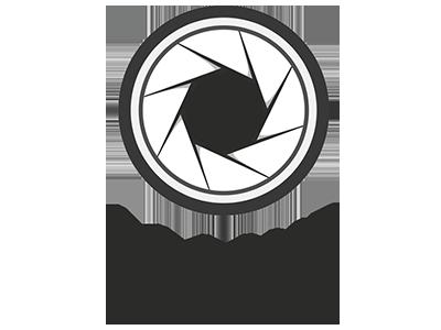 ja_laub.png