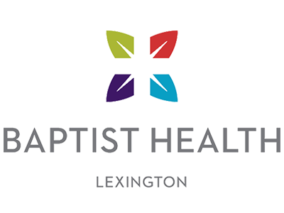 baptist-health.png