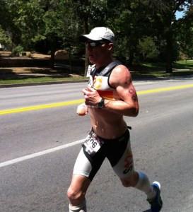 Mid Run IM Louisville (2013)