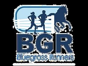 bluegrass-runners.png