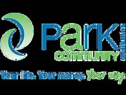 park-community.png