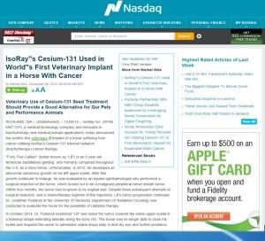 nasdaq-headlines