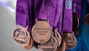 STN-medals.jpg