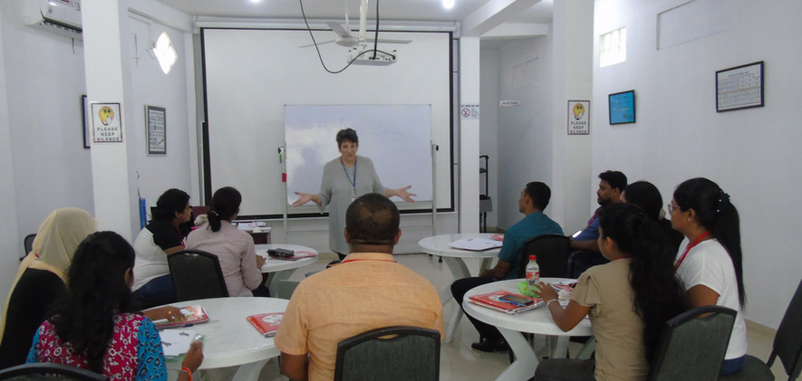 Lecture Session - 86