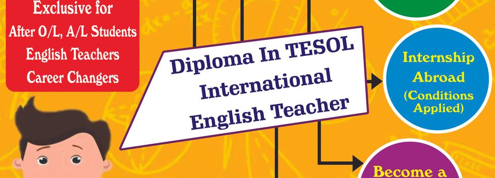 International Teacher(1).jpg