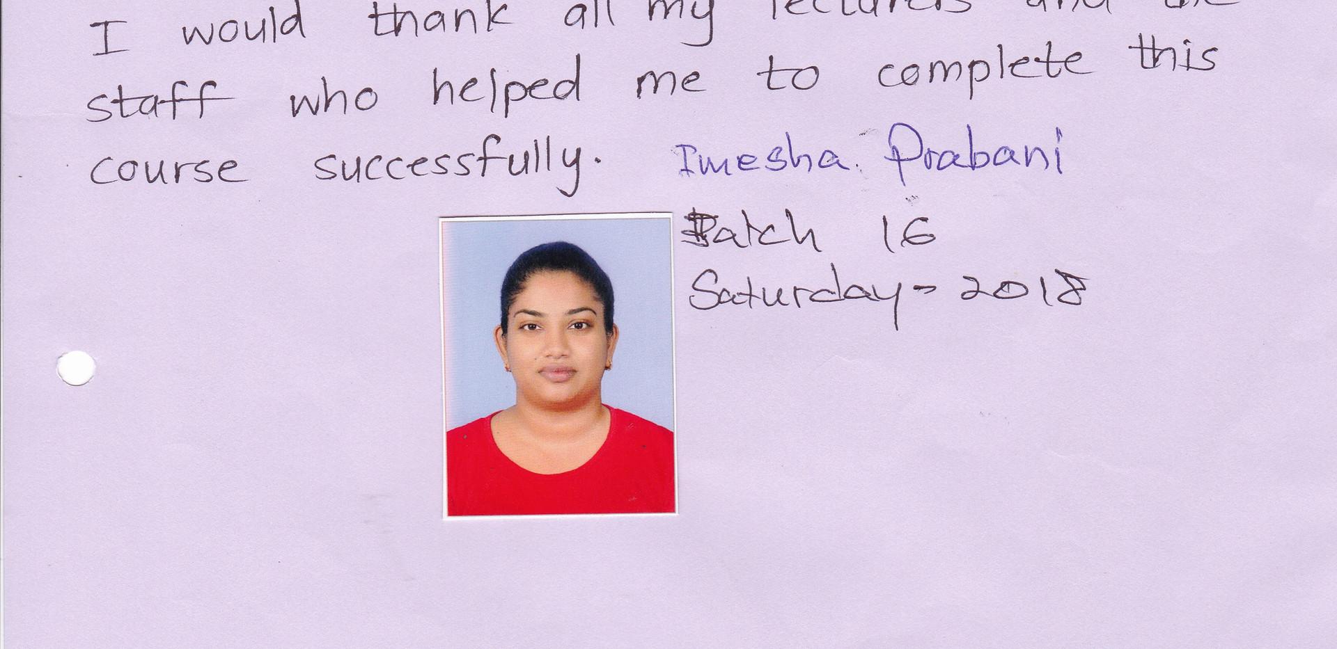 Imesha Prabani - Malabe.jpg