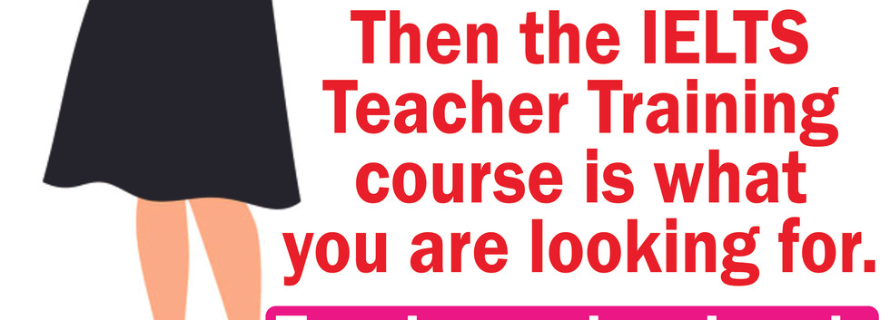 IELTS Teacher Training AD.jpg