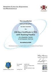 ALAP_190TEFL_Certificate.jpg