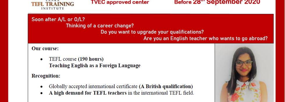 TEFL ad-edited 2020.png