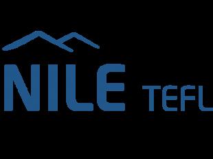 NILE TEFL square 3.png