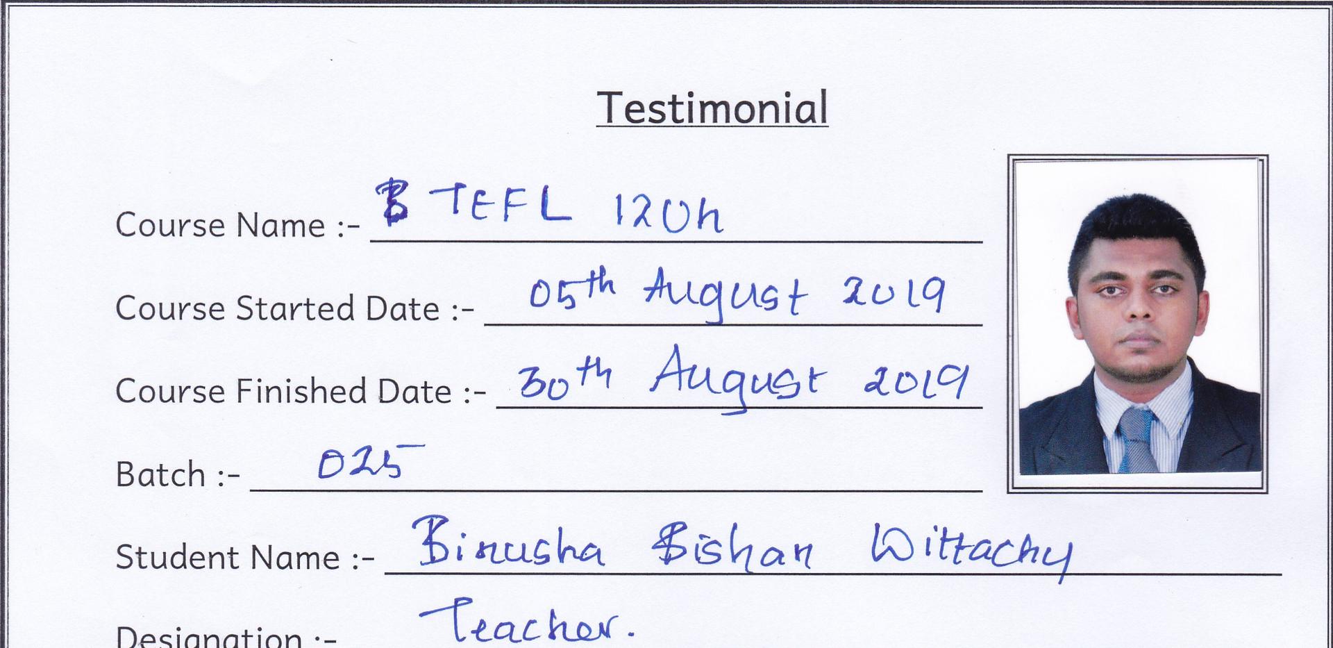 Bishan Binusha Wittachy - Batch 25.jpg