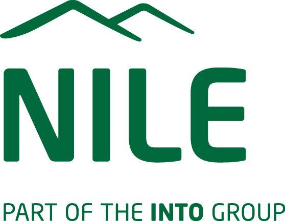 NILE_logo_RGB.JPG