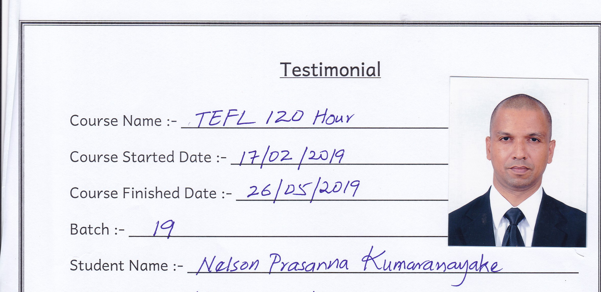 Nelson Prasanna Kumaranayake.jpg