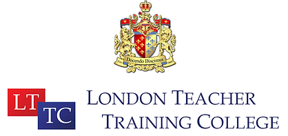 lttc-combined-logo.png
