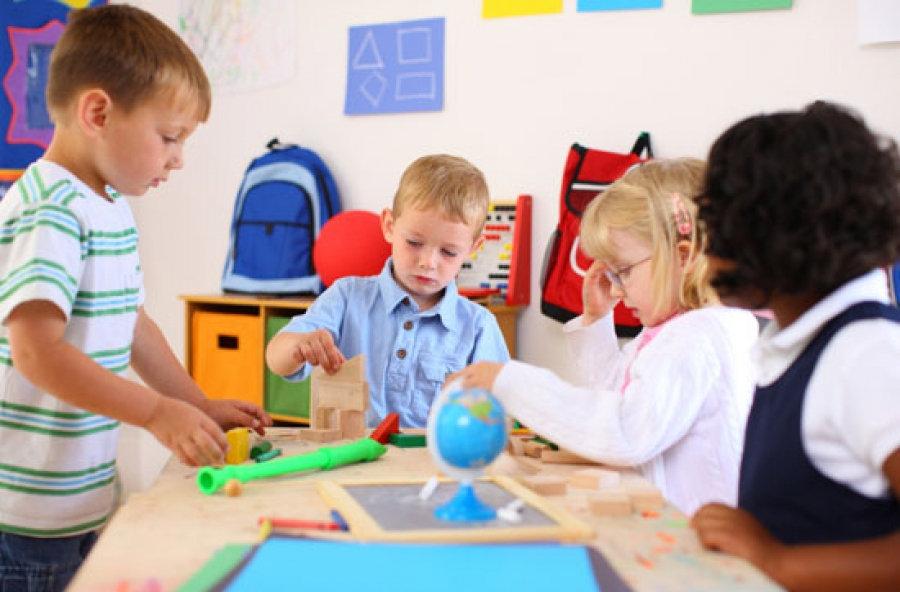 Montessori.jpg