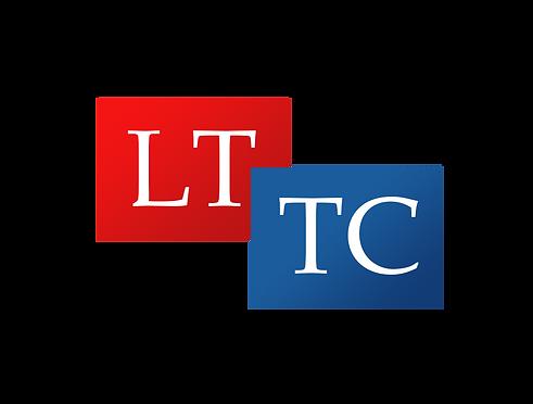 lttc-logo.png