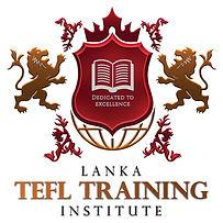 Lanka TEFL New Logo_edited.jpg