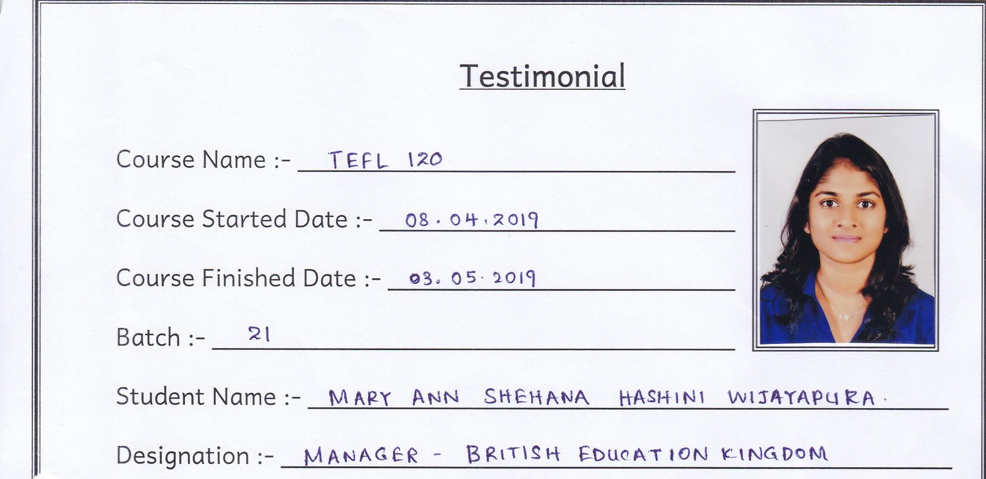 Mary Ann Shehana Hashini Wijayapura.jpg