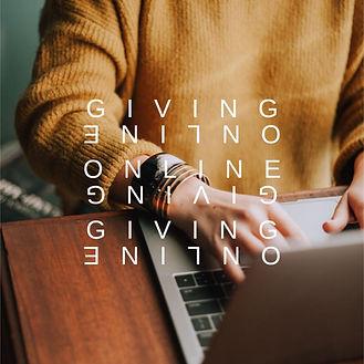 88575_Online_Giving.jpg