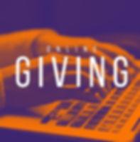 68216_Online_Giving_edited.jpg